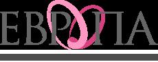 Центр эстетической косметологии и пластической хирургии Европа